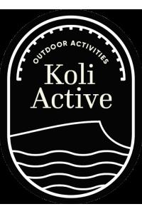 Koli Active logo